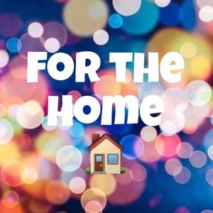 Other - For the Home